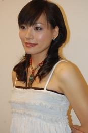 Yasuyo04_2