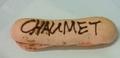 Chaumet_2