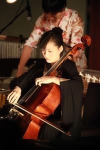 Yasuyo8