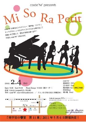 Mirorapetit6