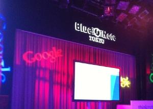 Googlebluenote1