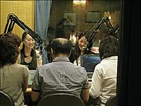 2009fm