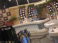 2009nhk