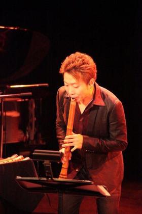 07takuya_iwata