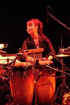 01hitomi_aikawa_percussion