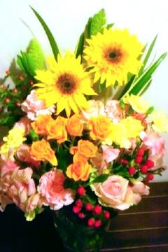 10flower
