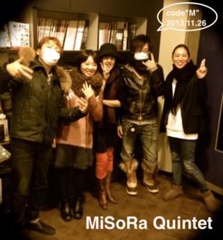Misora22
