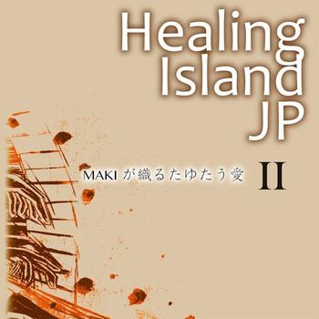 Hi_jp_2_webmini_2