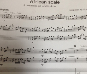 009african_scale