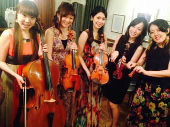 06strings_quartet