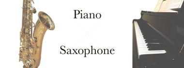00pf_saxophone