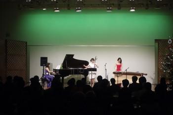 02codem_stage_wanoshirabe1