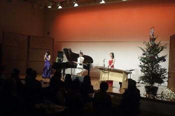 03codem_stage_wanoshirabe0