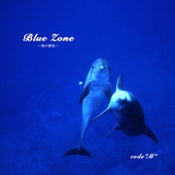 Cd01_blue_zone_codem