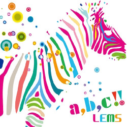 Cd05_abc_lems