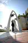 Wedding_bell_1